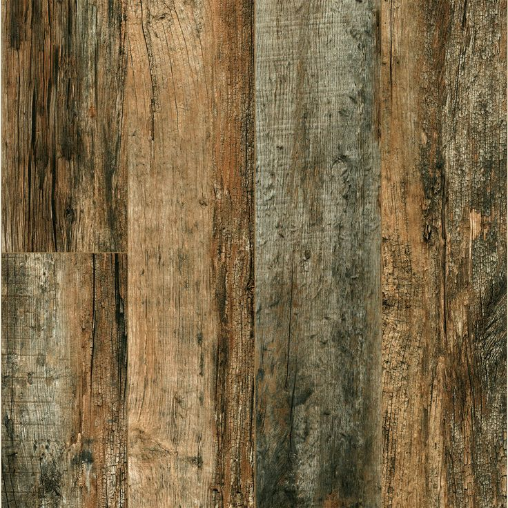 83 Best Images About Rustic Flooring Trends On Pinterest