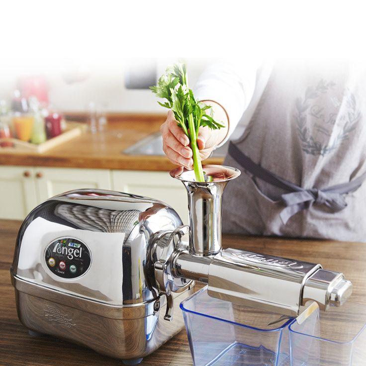 12 best blender images on pinterest blenders clocks and. Black Bedroom Furniture Sets. Home Design Ideas