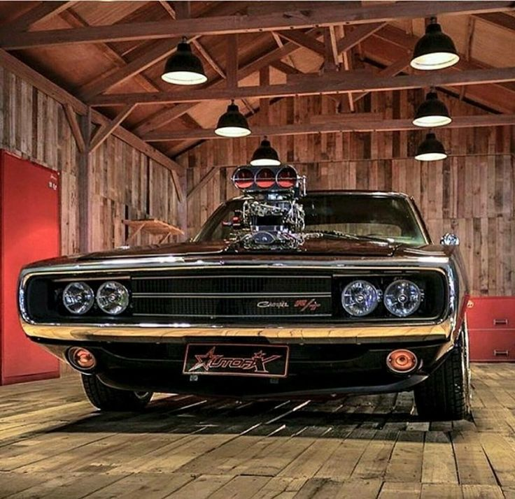 26 best auto images on Pinterest | Dodge chargers, Dodge charger and ...