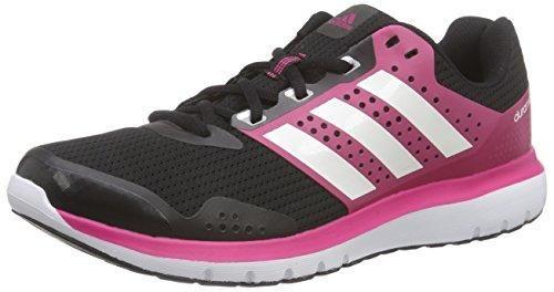 Oferta: 69.7€ Dto: -46%. Comprar Ofertas de adidas Duramo 7 W Zapatillas, Mujer, Rosa, 40 2/3 barato. ¡Mira las ofertas!