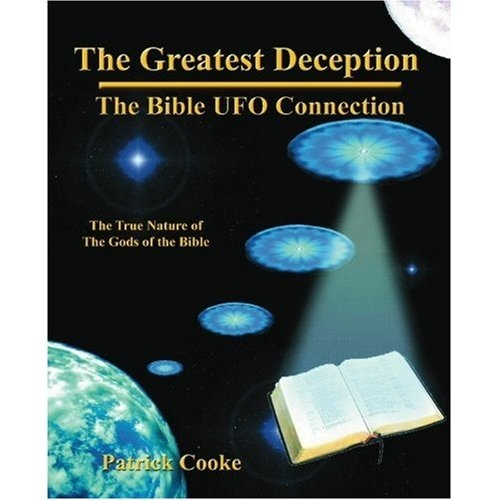 a study on the existence of ufos After years of research, a large number of chinese ufo scholars, including  myself, are convinced of the authenticity of ufos and the existence.