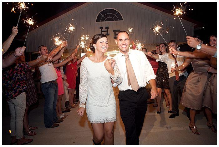 1000+ Ideas About Wedding Exits On Pinterest