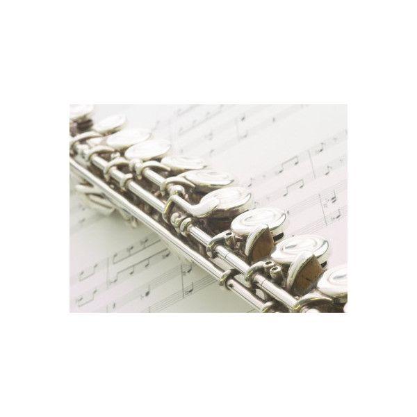 Star Wars Instrumental Solos Movies IVI Trombone Book amp CD Pop Instrumental Solo Series
