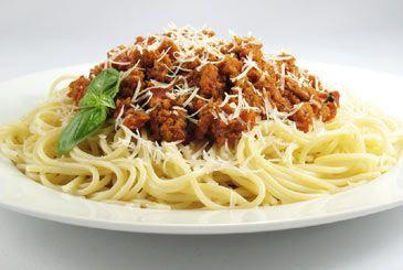 Dinner Recipes for Under Ten Dollars - FamilyEducation.com