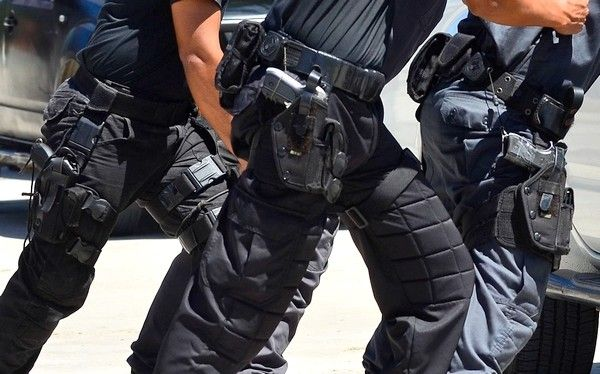 #Polícia: Armamento da GCM deve se igualar ao das polícias, diz Secretário de Segurança Urbana de SP