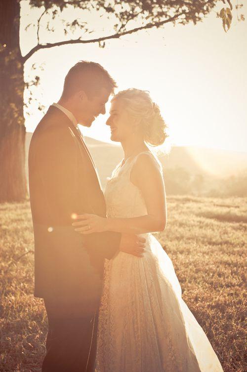 TINK Weddings 10
