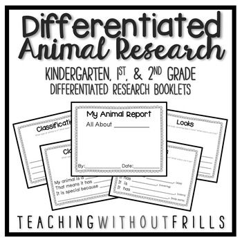 Best 25+ Research report ideas on Pinterest Research projects - animal report template example