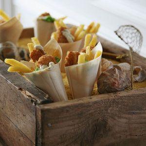 Posh-Fish-And-Chips.jpg