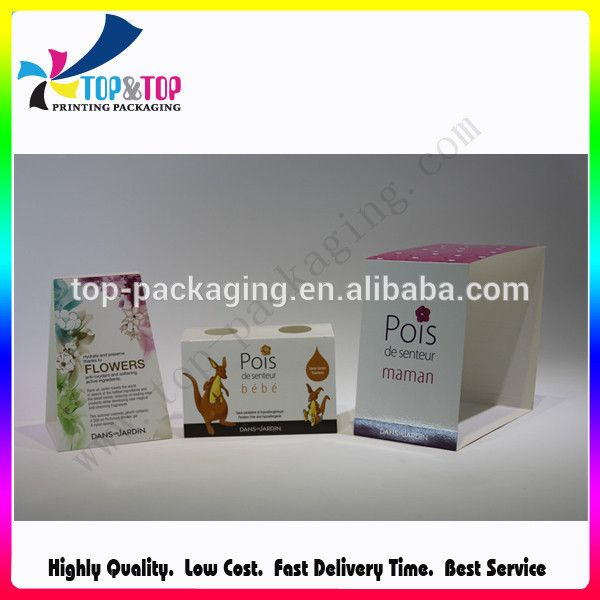 High Quality Custom Printed Foldable Cardboard Box And Sleeve , Find Complete Details about High Quality Custom Printed Foldable Cardboard Box And Sleeve,Cardboard Box And Sleeve,Printed Cardboard Box And Sleeve,Foldable Cardboard Box And Sleeve from -Shenzhen Top&Top Creative Printing Packaging Co., Ltd. Supplier or Manufacturer on Alibaba.com