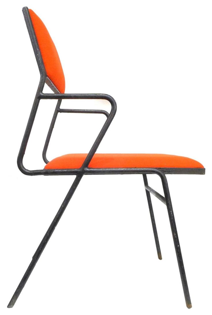 2937 best PROFILE CHAIRS images on Pinterest | Chairs, Armchairs ...
