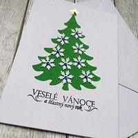 Hledání zboží: vánoční přání / Zboží   Fler.cz