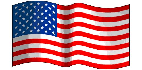 Cheap United Airlines Reservation on flightfaredeals. United airline is best airlines in the U.S.A. You can get cheap United Airlines reservation and find some amazing deals with discounted United Airlines tickets with flightfaredeals. Flight fare deals is best ticketing agency in U.S.A . Use the flightfaredeals to find the cheapest time to travel to your destination. For flights booking call on toll frees 1800-825-7035 or for any query E- mailsus.support@flightfaredeals.com,