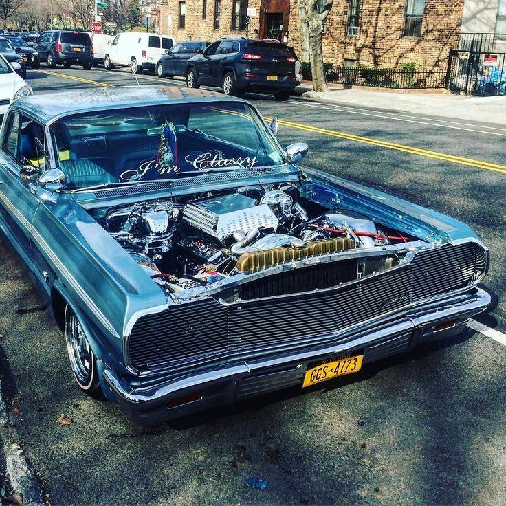 Beautifully #brooklyn #customcars #artiseverywhere #classy #vintageOriginal photos posted by The Art of Bklyn Film Festival aobff.org