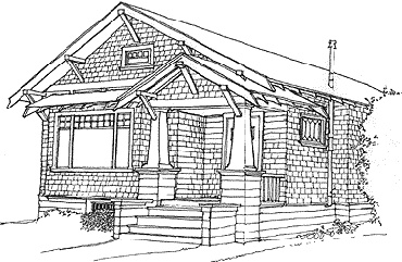 14003448816505006 additionally  besides Amazing Logo Design Quote Make Today Amazing Motivational Quotes Modern Hand Lettering Design additionally Da23c4fc8a019976 Floor Plans Small Craftsman Bungalow Small Craftsman Bungalow House Plans furthermore Bungalow Style. on house color schemes