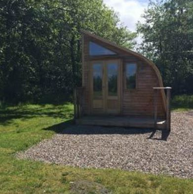 Camusdarach Camping Site Arisaig, Inverness-shire, The Highlands, UK, Scotland. Campsite. Camping. Glamping. Outdoors. Caravan Park. Walking. Countryside. Travel. Holiday.