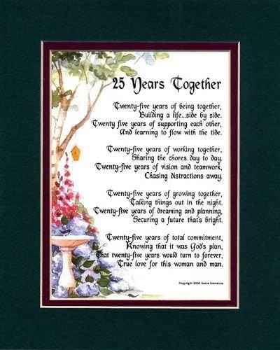 17 Best Ideas About Wedding Anniversary Poems On Pinterest