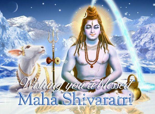#mahashivratri   #shivratri  #shivaratri  #maha #shivratri