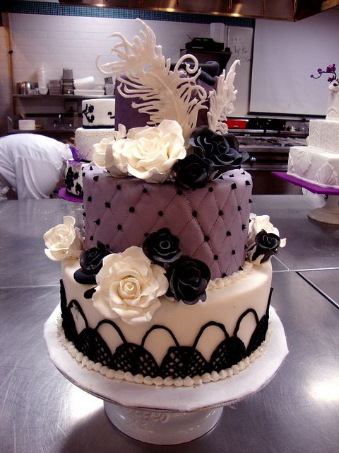 hollywood themed wedding cakes best 25 theme weddings ideas on 15272