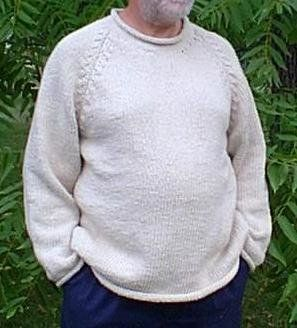 Free Knitting Pattern Mens Chunky Jumper : 17 Best ideas about Mens Jumpers on Pinterest Sweater knitting patterns, Kn...