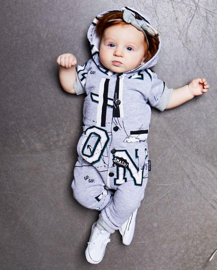 Babykleding Jongen.Lucky No 7 Onesie Babykleding Jongen Baby Boy Baby Boy Baby