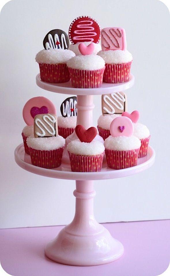 42 best DIY VALENTINE\'S DAY images on Pinterest | Valentine ideas ...