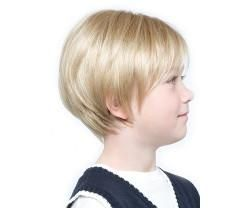 Logan - wigs, wigs canada, online wig store - 2