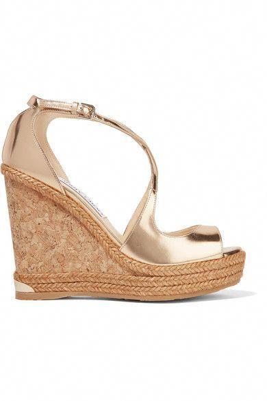 f0bc7252282 JIMMY CHOO .  jimmychoo  shoes  sandals