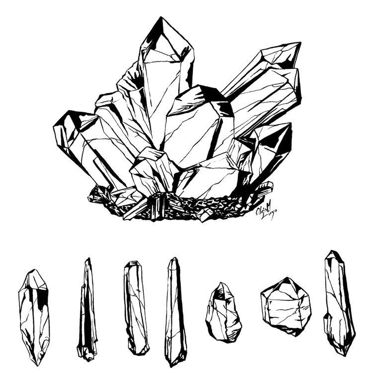 lion skull drawing - Google zoeken
