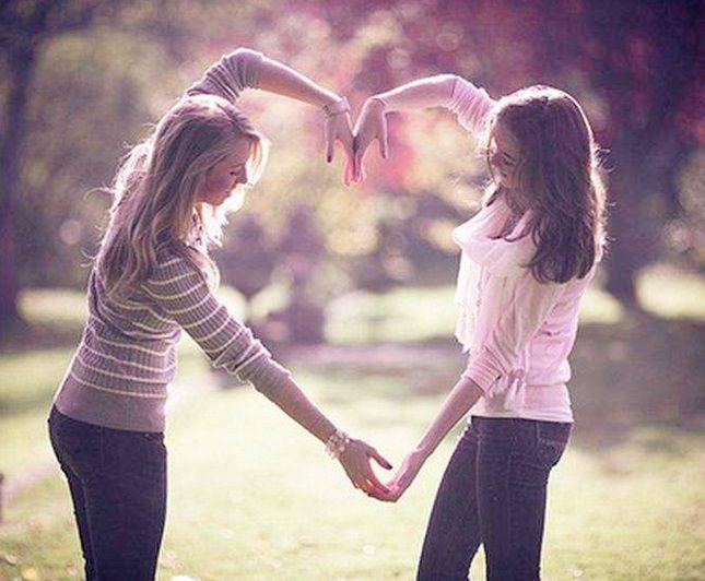 Por Dentro... em Rosa: Apaixonar-se é amar as coincidências, e amar é se ...