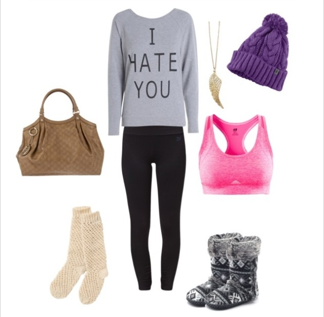 My lazy day outfit! #polyvore | Lazy Day Outfits | Pinterest | Nice The ou0026#39;jays and Shirts