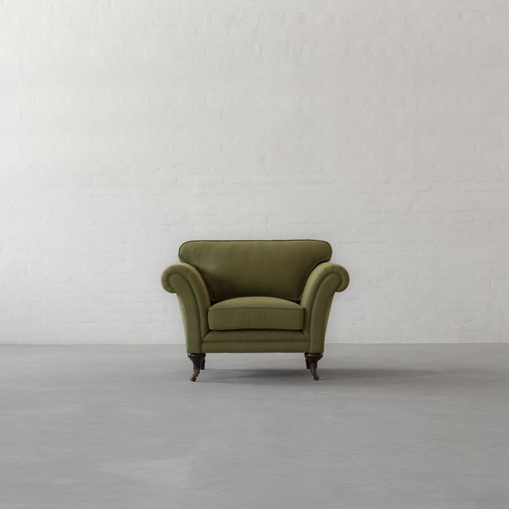 natuzzi euro hauzz 14 best calm down your interiors with sage images on pinterest