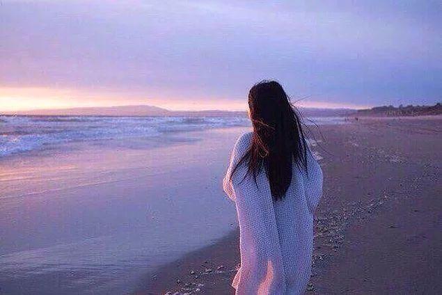 Если Всевышний не дал тебе то, что ты хотел, значит он даст тебе лучше. Но позже.