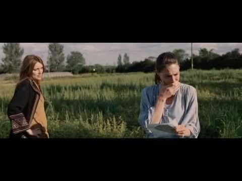 One of my two favorite uses of a song in a movie.  when we were young -Flashbacks of a fool - Best Cut (Lirin Favs).avi - YouTube