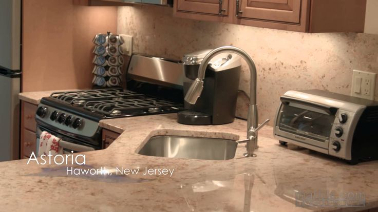 Best 11 Best Astoria Granite Images On Pinterest Counter Tops 400 x 300
