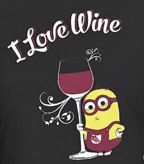 1039 Best Images About It S All About The Wine On