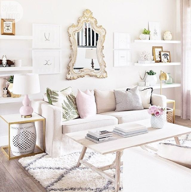 5435 best Home / lifestyle images on Pinterest | Apartments, Bedroom ...