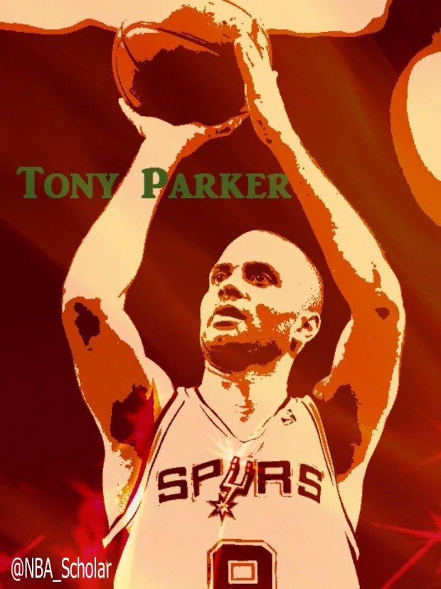 tony-parker