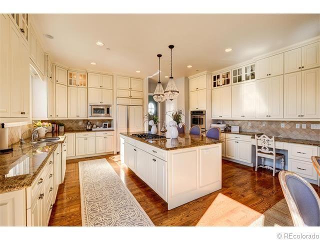 Dream Kitchens 523 best dream kitchens white images on pinterest   dream kitchens