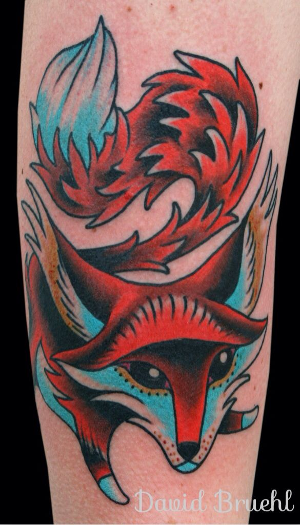 161 best images about tattoo on pinterest traditional for Traditional americana tattoos