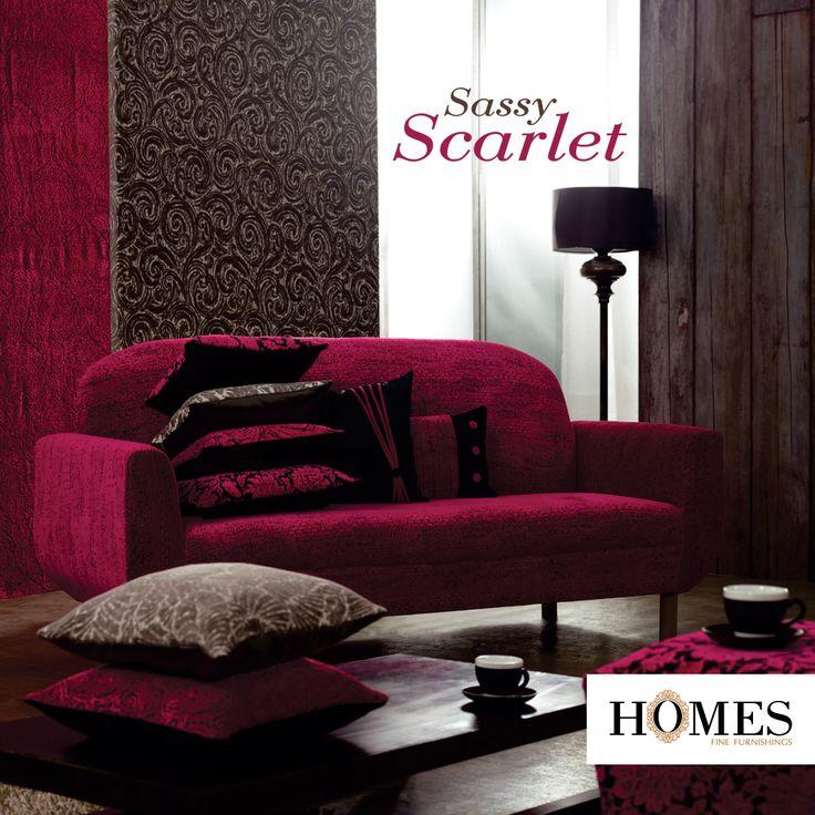 Revamp your #Homes Explore more on www.homesfurnishings.com #Furnishings #HomeDecor #InteriorDesign #HomeSweetHome