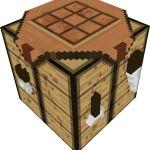 Popular Minecraft Modpacks | OhGaming Network