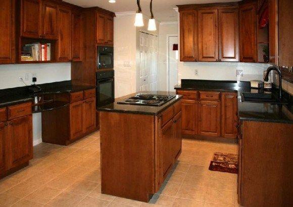 restaining kitchen cabinets kitchentoday ideas steps restaining cabinets kitchen
