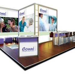 Conni-Western Cape  Adult Incontinence Products  Self-Absorbent Reusable and Environmentally Friendly    Contact Conni-Western Cape (Pty) Ltd.  Adult Incontinence Products  Western Cape, South Africa  Call: 081 772 6015  Email: JP.vZ@Conni.co.za