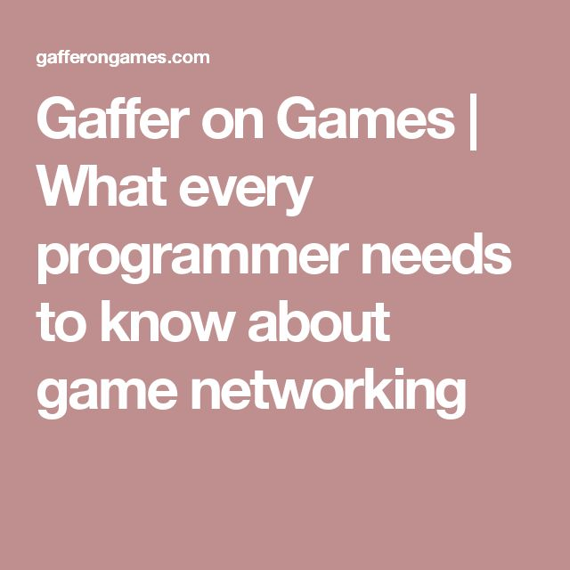 Más de 25 ideas únicas sobre Game programmer en Pinterest It - sample resume for computer programmer
