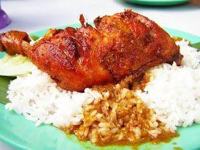 Pin Di Recipes Rice