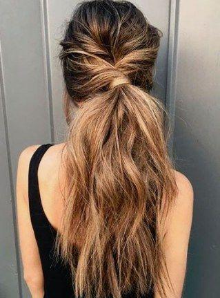 Balayage on fleek: Ãœber 30 Trend-Looks, wie du die Haarfarbe tragen kannst!