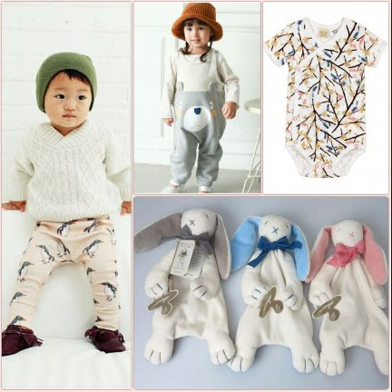 Manfaat menggunakan pakaian bayi organik - https://www.tokojualbungapapan.com/manfaat-menggunakan-pakaian-bayi-organik/  Visit http://www.tokojualbungapapan.com to more information!