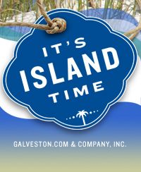 GALVESTON.COM: The Official Website of The Galveston Island Convention & Visitors Bureau