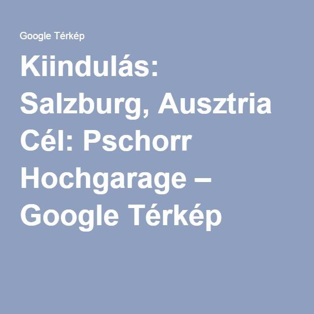Oltre 25 fantastiche idee su Pschorr münchen su Pinterest - häcker küchen münchen