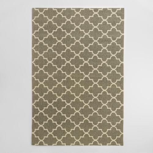 1000+ Ideas About Gray Area Rugs On Pinterest